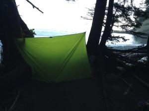 Cullite Cove