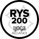 logo20s01-ya-school-rys-200