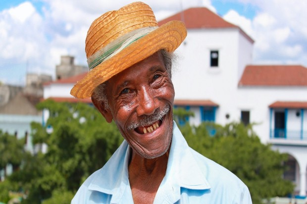 elderly-Brazilian-man-e1383089313461-620x412