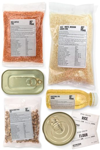 home_rations_23-683x1024